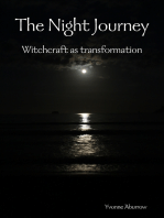 The Night Journey