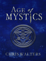 Age of Mystics