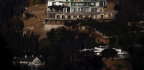 Bel-Air Neighbors Sue Celebrity Developer Mohamed Hadid Over Mega-mansion