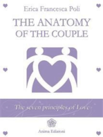 The Anatomy of the Couple