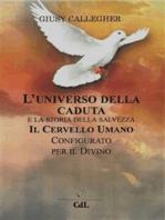 L'Universo della Caduta e la Storia della Salvezza