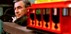 Mr. Rogers Had a Simple Set of Rules for Talking to Children