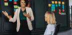 Connecticut Venture Capital Firm Funds Female Entrepreneurs
