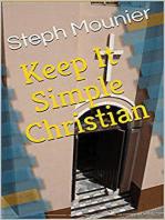 Keep It Simple Christian