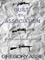 Guilt by Association