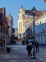 Luci bielorusse