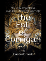 The Fall of Corrigan