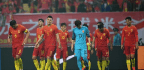Has The Legacy Of China's One-child Policy Destroyed Xi Jinping's World Cup Dream?