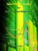 Smart Money Trading for Self-Directed Beginners