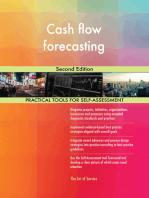 Cash flow forecasting Second Edition