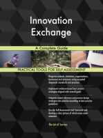 Innovation Exchange A Complete Guide