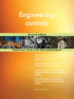 Engineering controls Second Edition
