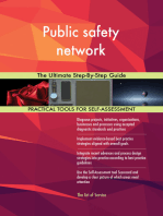 Public safety network The Ultimate Step-By-Step Guide