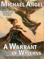 A Warrant of Wyverns