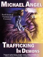Trafficking in Demons