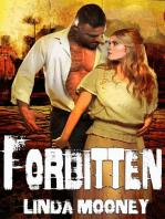 Forbitten