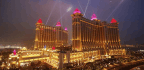 Are Macau Casinos Playing A Losing Hand In Japan?