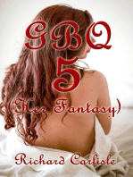GBQ 5 (Her Fantasy)