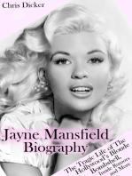 Jayne Mansfield Biography