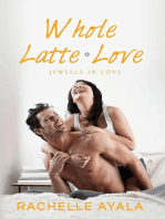 Whole Latte Love