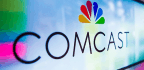 Brian Roberts Has Been The Force Behind Comcast's Growth. Now He's In The Hunt For Fox