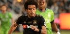 Ramadan Leaves Muslim World Cup Players Facing A Tough Choice