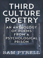 Third Culture Poetry