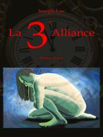 La 3e Alliance