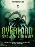 Overlord: Sam Aston Investigations