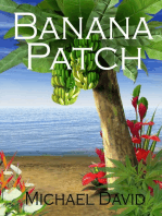 Banana Patch