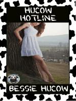Hucow Hotline