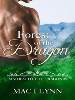 Forest of the Dragon