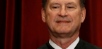 The Supreme Court Blesses Voter Purges