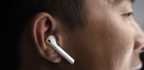 Apple's Airpods Are an Omen