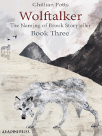 Wolftalker