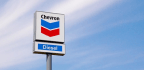 Will Chevron Show Leadership in Climate Solutions? Notes From the 2018 Shareholders' Meeting