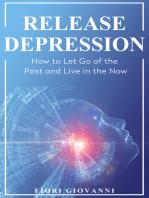 Release Depression