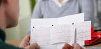 Doctors Told Not To Order Electrocardiograms For Low-Risk Patients