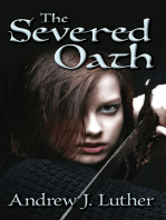 The Severed Oath