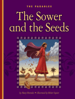The Sower and the Seeds
