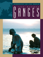 The Sacred Ganges