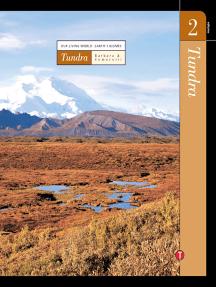 Volume 2: Tundra