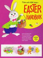 Easter Handbook