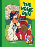 The Home Run