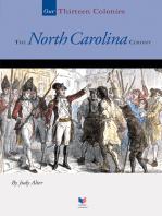 The North Carolina Colony