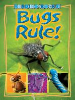 Bugs Rule!
