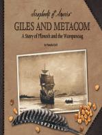 Giles and Metacom