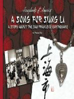 A Song for Sung Li