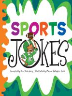 Sports Jokes