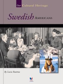 Swedish Americans
